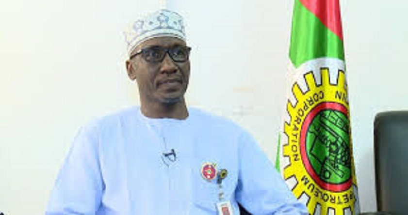 Oil and gas industry no longer attractive to investors — NNPC