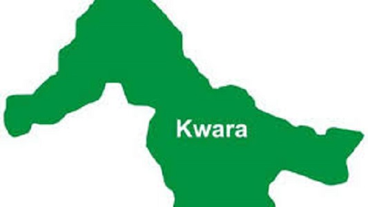 Yorubas in Kogi, Kwara seeks for merger with south-west