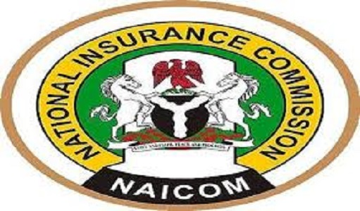 NAICOM issues operational licence to 4 Insurance companies