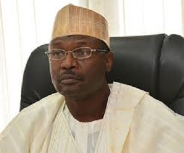 IPAC Alerts On Plot To Use Court To Stop Appointment Of Yakubu