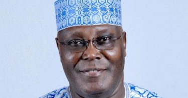 Atiku applauds Ghana election, wants Nigeria to take a clue from it