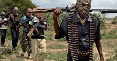 Bandits raid Niger churches kill pastor and abducted five women