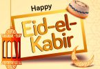 5 Things Coronavirus has done to 2020 Eid-El-Kabir celebration