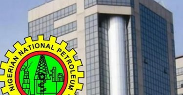 NNPC records 43 percent drop in oil pipeline in May 2020