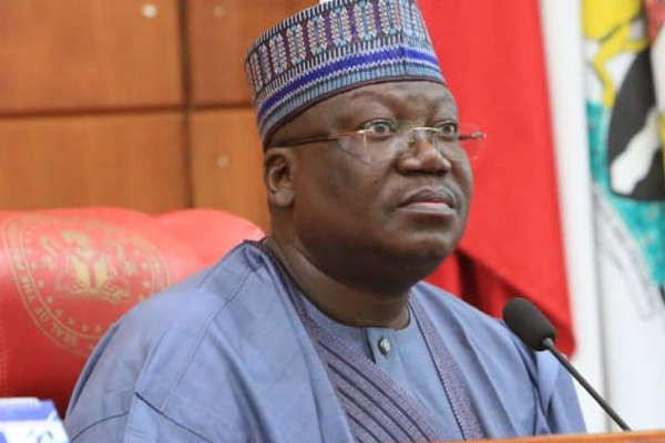 APC: Lawan, govs, ministers, others to discuss internal democracy at journalists' conference