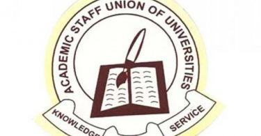 ASUU strike still ongoing till FG intervenes – Ogunyemi