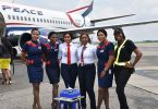Why we sacked over 70 pilots and staff - Air Peace