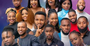BBNaija Lockdown: Who leaves tomorrow?