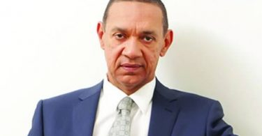 BBNaija 2020: Tricky Tee and Nengi are my special children - Ben Bruce