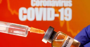 COVID-19: Pfizer assures Nigerians of Vaccine supplies