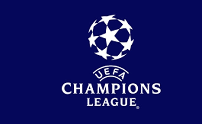 Champions League could be changed permanently as UEFA consider new plan