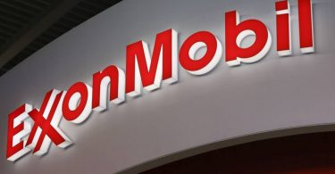 ExxonMobil Nigeria gets new chairman/MD