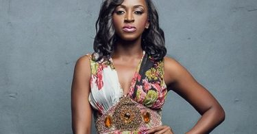 """""""Parents, resist the urge to put your children on social media"""" - Kate Henshaw"""