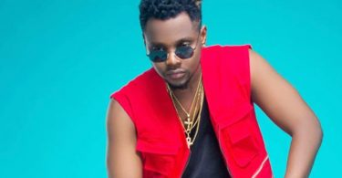 I like to keep my romantic life private - Kizz Daniel