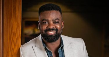 Kunle Afolayan drops trailer for 'Eko Law' series