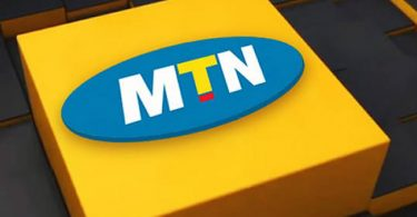 MTN plans to sell stake in Jumia