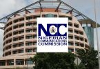NCC projects, others to make positive impact in Nigeria's digital economy