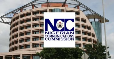 NCC revises charges for USSD services of mobile networks