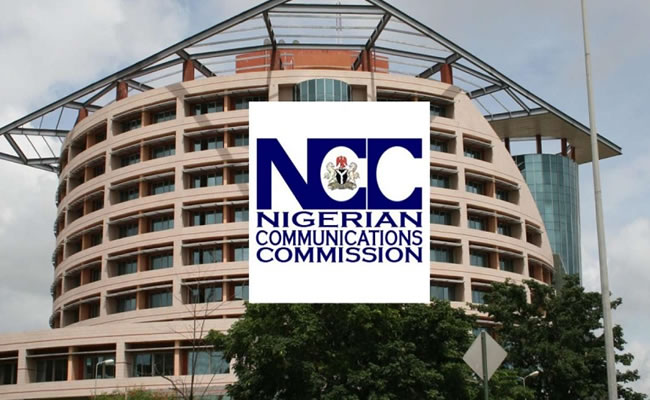 he Nigerian Communications Commission has directed Mobile Network Operators to immediately suspend the sale and activation of new SIM cards to allow an audit of the Subscriber Registration Database.