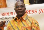 NLC knocks govt over hoarding of palliatives