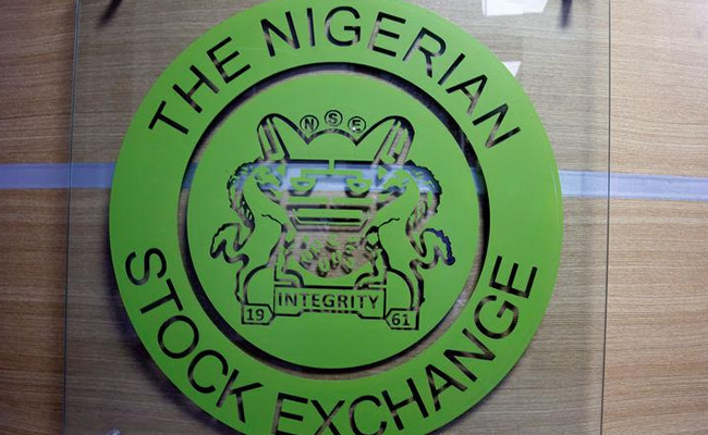 Nigerian Stocks rise to 8-week high as oil prices gain 1.5 %
