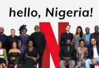 Nollywood: 11 of the best Nigerian films on Netflix to watch now