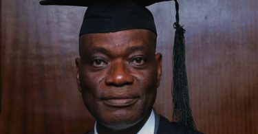 Unilag VC position not vacant – workers unions