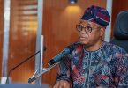 COVID-19: Gov Oyetola closes isolation centre in Osun