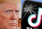 China in anger as Trump finally bans TikTok, Wechat