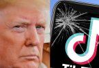 China refuses US 'theft' of TikTok , has ways to retaliate