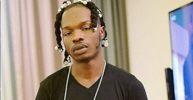 Abuja Mobile Court fines Naira Marley N200,000 over COVID-19 violation