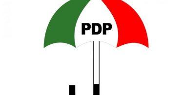 PDP, Osun