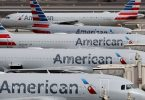 US Treasury to give American Airlines $5.5bn loan
