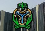 CBN probes 71 companies over for suspected forex deals