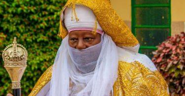 EDITORIAL: Emir Shehu Idris of Zazzau: 1936-2020