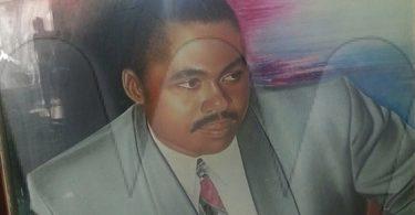 History: The story of Ezego, Nigeria's King of Money