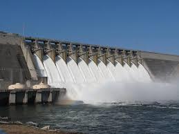 NIHSA debunks explosion reports at Kainji Dam