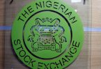 Investors lose ₦13bn as the stock market falls — NSE
