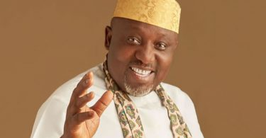 #EndSARS: Elites have been selfish in handling national affairs — Okorocha