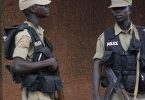Uganda: Police hunt 200 escaped inmates after jailbreak