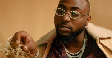 Davido terminates Lil Frosh's contract