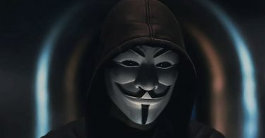 Again, Anonymous hacks Nigerian Stock Exchange website