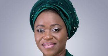 Independence: Okotete felicitates Nigerians, Buhari, APC