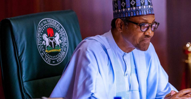 Buhari administration established 16 initiatives for Nigerian youths