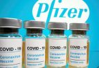 COVID-19: Data shows Pfizer Vaccine is more than 90% effective, Biden reacts