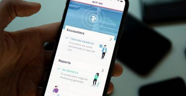 The CANs unveils rape tracking app, announces SGBV Champions