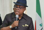 2023: Jonathan has a bright chance in PDP — Secondus