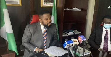 NOTN releases guidelines for exports to AfCFTA countries