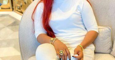 Bridget Adeyemi