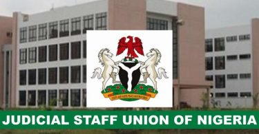 Judiciary Staff Union of Nigeria